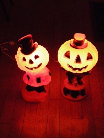 halloweendec (5)