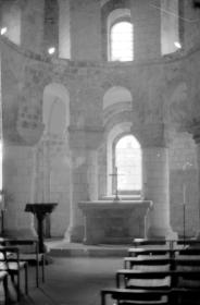 chapel2bw