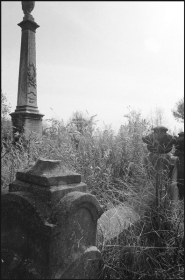 tombstoneill2sm