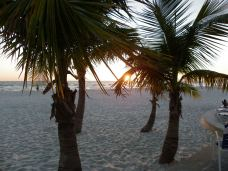 Ft. Myers Beach