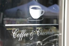 coffee & chocolate 3 sm