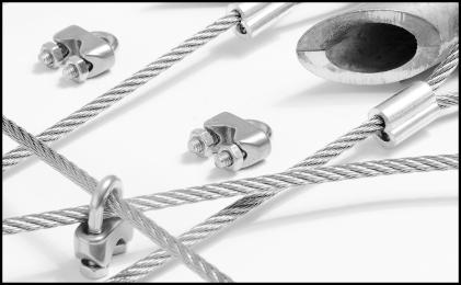 wires & screws 2_LRgray