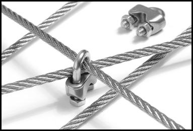 Wires & screws_LRgray