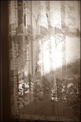 window lace sm