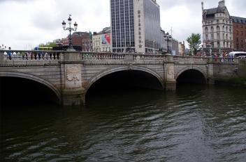 bridge city 0 sm