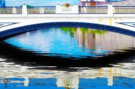 1821 bridge 2 filter B sm