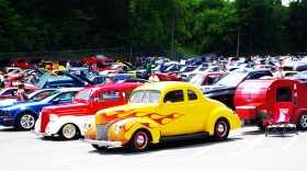 antique cars3