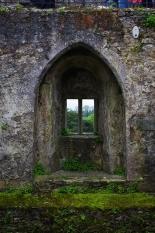 arches 0936 sm