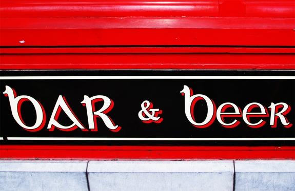 bar and beer 1 sm