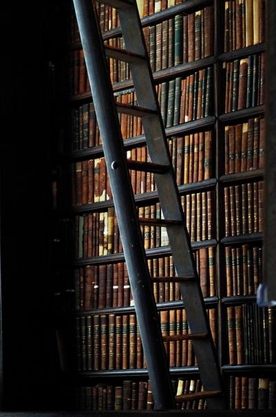books 0841 sm