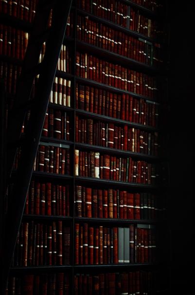 books 0848 sm