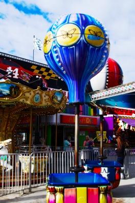 carnival 7364 A sm