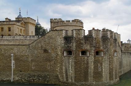 castle -0373 sm