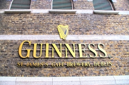 guinness sign sm