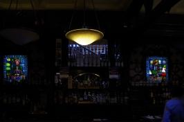 inside pub sm