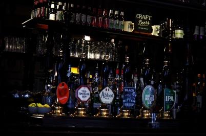 pub smP0194
