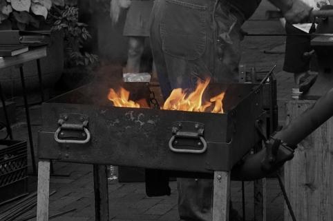 fire 1491 sm