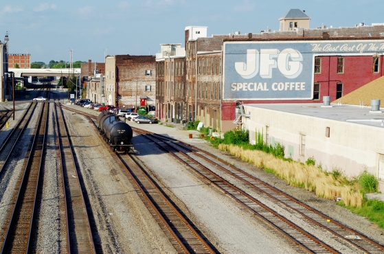 railroad tracks1906 sm