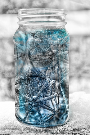 blue ice jar 2201 sprocket sm