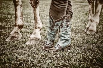 Feet 6910 sm