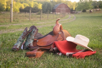 saddle boots barn 6937 straight sm