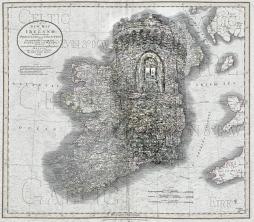 Castle Eiresm